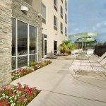 Photo de Fairfield Inn & Suites New Braunfels