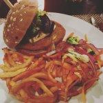 Photo of Tiberi Restaurant & Bistro
