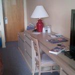 Hotel-Motel La Vigie Photo