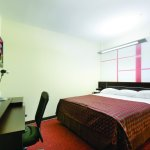 Foto de Red Roof Inn & Suites Beaumont