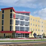 Photo of Red Roof Inn & Suites Beaumont
