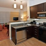 Photo of TownePlace Suites Panama City
