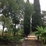 Photo de Rodina Grand Hotel and Spa