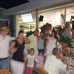 Tasos Taverna Foto