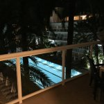Photo de Las Gaviotas Suites Hotel