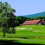 Cacapon Resort State Park Photo