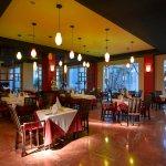 Grand Palladium Jamaica Restaurante Lotus