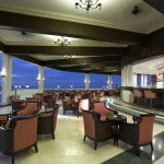 Grand Palladium Jamaica Bar Infinity