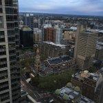 Photo de Hilton Sydney