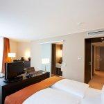 Atlantic Grand Hotel Bremen Foto