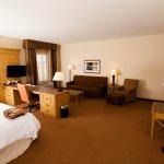 Hampton Inn and Suites Riverton Foto