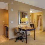 Hampton Inn & Suites Billings West I-90 Foto