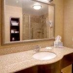 Foto de Hampton Inn & Suites Billings West I-90