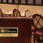 Foto de Hilton Garden Inn New Braunfels