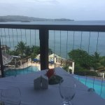 Foto de Calabash Cove Resort and Spa