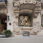 Photo de El Palauet Living Barcelona