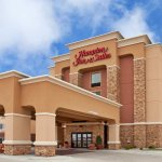 Photo of Hampton Inn & Suites Aberdeen