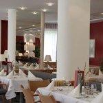 Strudlhof Hotel & Palais Foto