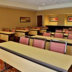 Lakeview Meeting Room