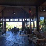 Photo de Four Seasons Resort Hualalai
