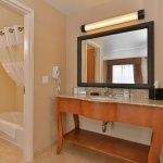 Hampton Inn & Suites Buffalo Foto