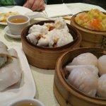 Western Lake Chinese Seafood Restaurant