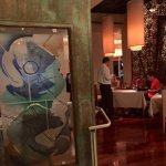 Photo de Azul at Mandarin Oriental