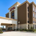 Photo of Hampton Inn & Suites Houston/League City