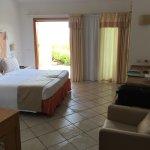 Photo of Hotel Marinedda Thalasso & Spa