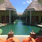 Villa Seminyak Estate & Spa Foto