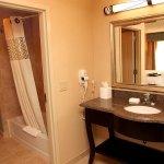 Foto de Hampton Inn & Suites Carlsbad