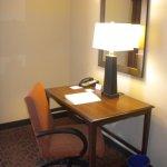 Foto de Hampton Inn & Suites Cincinnati/Uptown-University Area