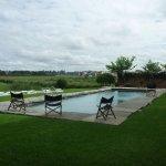 Photo de Hotel Tamboho