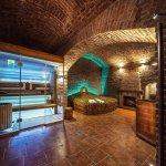 Foto de Hotel Suite Home Prague