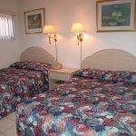 Sunrise Resort Motel South Foto