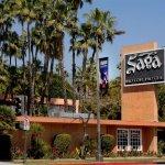 Photo of Saga Motor Hotel