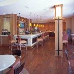 SpringHill Suites Denver at Anschutz Medical Campus Foto