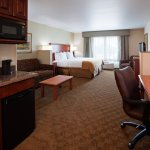 Photo of Holiday Inn Express & Suites Mason City