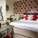 Foto de Victoria House Hotel