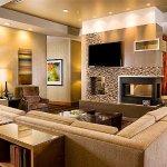 Residence Inn Fairfax City Foto