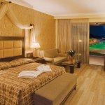 Photo de La Marquise Luxury Resort Complex