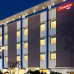 Photo of Hampton by Hilton Vadodara-Alkapuri