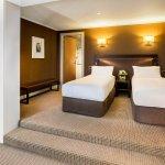 Photo of Hilton Queenstown Resort & Spa