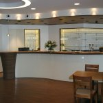 Hotel Nidwaldnerhof Foto