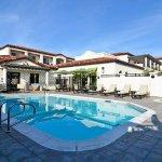 Photo de Fairfield Inn & Suites Santa Cruz - Capitola