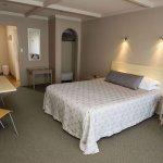 Aspen Manor Motel Foto