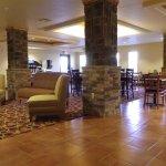 Photo of Motel 6 Las Cruces - Telshor