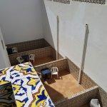Foto van Lagosmar Hotel