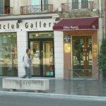 Photo de Hotel Bayard Bellecour