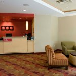 Foto de TownePlace Suites Williamsport